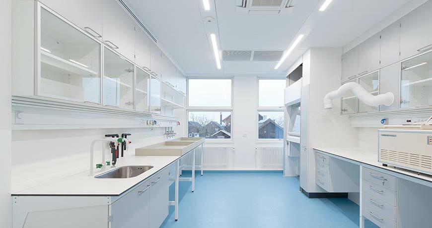 Marinbiologisk Institut