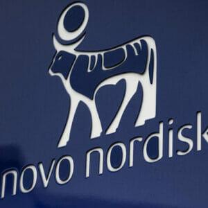 Novo Nordisk rammeaftale
