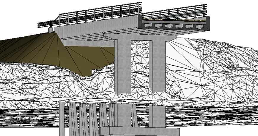 projektering, risikohåndtering, myndighedskoordinering, miljøledelse, S&I, CSM RA
