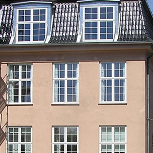 Københavns Kommune - klumpudbud