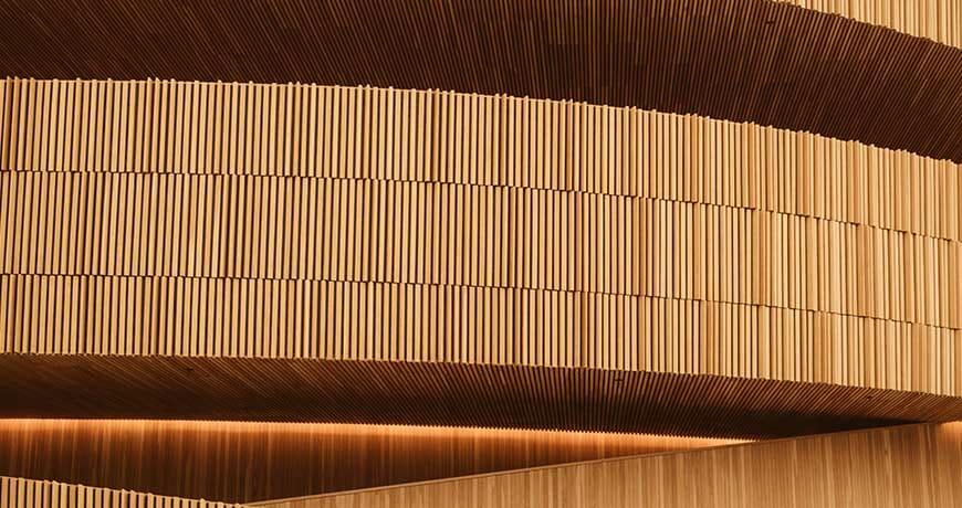 2020-Træbyggeri