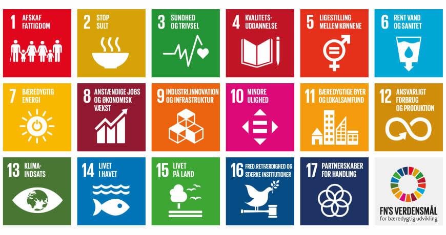 2020 - Verdensmål 1